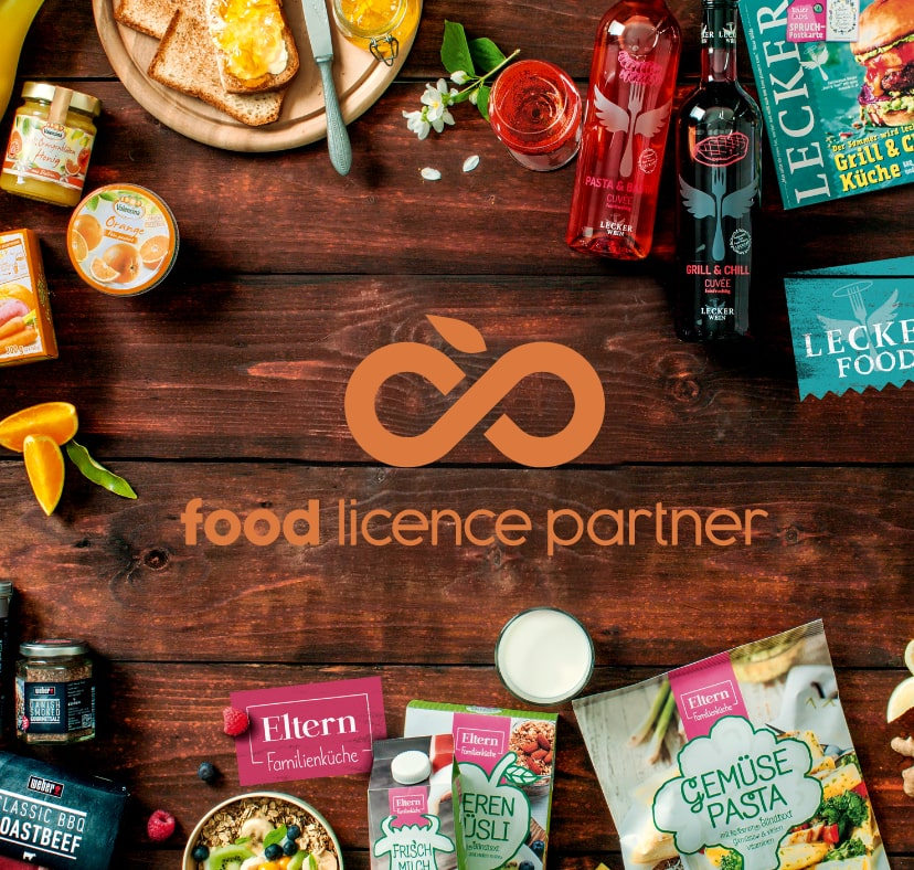 header-image-food-licence-partner-mobile