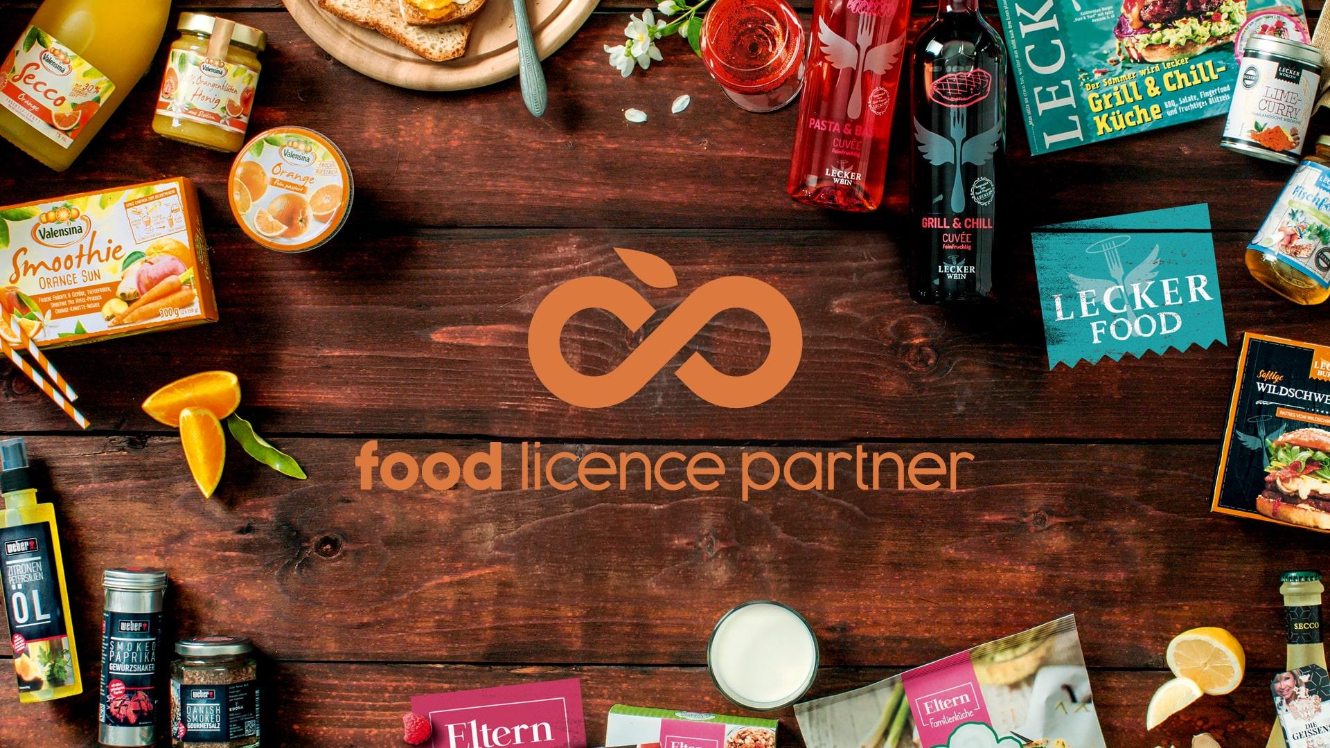 header-image-food-licence-partner